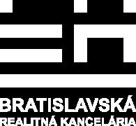 Bratislavská realitná kancelária
